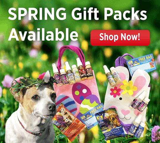 Spring Naturals Dog Food Retailers