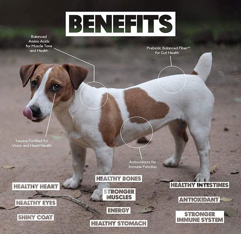 FFL Benefits