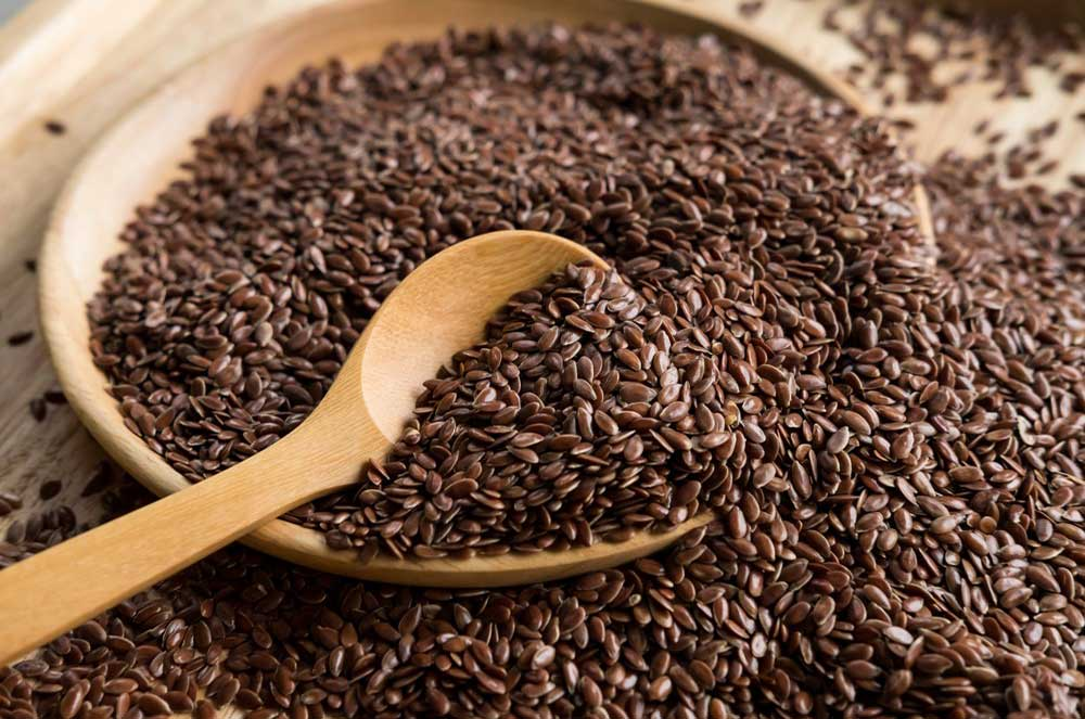 Is Flaxseed Good for Dogs