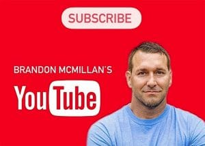 Brandon YouTube